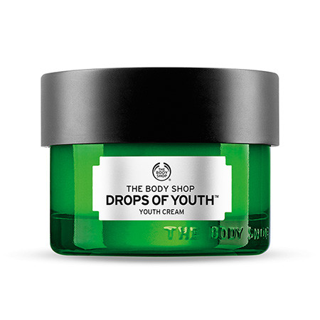 dropsf-youth-day-cream