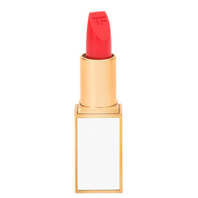 tom-ford-ultra-rich-lip-color